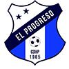 Honduras P.