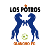 Olancho FC