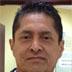 Hugo Chinchilla