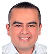 Jose Alfonso Díaz