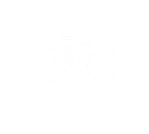 categorias de la vuelta ciclistica