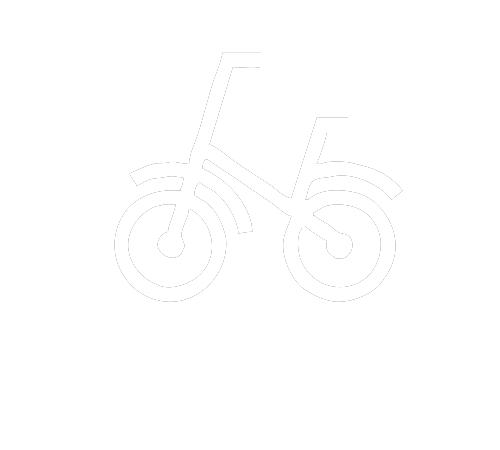Vuelta ciclistica infantil de tegucigalpa El heraldo