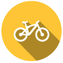 Ruta de vuelta ciclistica de Honduras