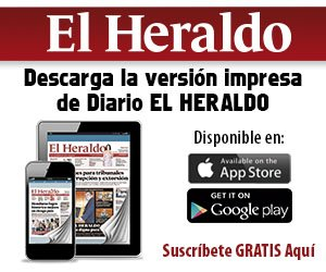 PressReader El Heraldo
