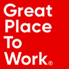 GPTW Great Place to Work