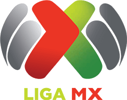 Mexico - Liga MX