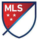 Estados Unidos - MLS