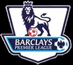 Inglaterra - Premier League