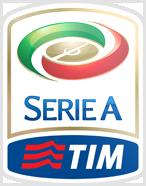 Italia - Serie A