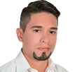 Isaias Fonseca
