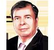Eliseo Reyes